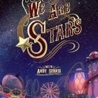 We Are Stars - Vis Lab Commencement Weekend Shows