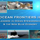 Cinema by the Sea: Ocean Frontiers III