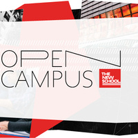 Open Campus Expo & Networking Night