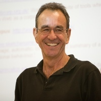 Communicative Language Teaching: 40 years on: A Public Presentation by Scott Thornbury