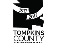 Tompkins County Bicentennial Walk & Talks: Cayuga Heights and Sunset Park