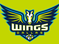 Dallas Wings vs Indiana Fever