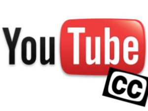 Easy Access Tech: YouTube Captioning