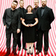 The Decemberists with Olivia Chaney