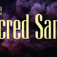 """Geopolitics of Oil in Fiction: meet the author of """"The Sacred Sands"""""""