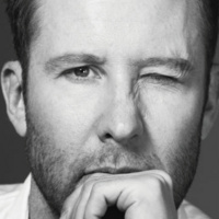 Comedy Mashup Presents Michael Rosenbaum