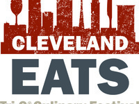 Exclusive Cleveland Eats Gala