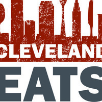 Cleveland Eats Street Party