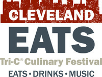 Cleveland Eats Culinary Festival