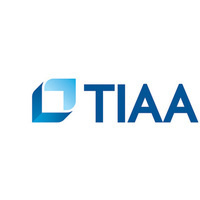 TIAA one-on-one advice sessions
