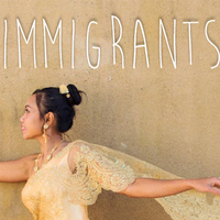 Community Conversation: The Local Immigrants Project