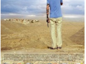 Congregation Tikkun v'Or Screens Documentary 'The Settlers'
