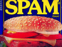 First Thursday Events (Special Edition), 80th Anniversary of SPAM® - Austin, MN