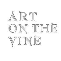 Art on the Vine 2017
