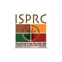Institute for the Study and Promotion of Race and Culture (ISPRC)