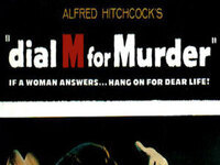 """Canton Theater Presents: Dial """"M"""" for Murder"""