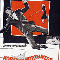 Canton Theater Presents: North by Northwest