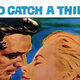 Canton Theater Presents: To Catch a Thief