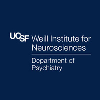 Job Talk: Faculty - Mental Health Services and Implementation Science