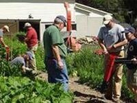 Armed to Farmed: New York State Veteran Workshop