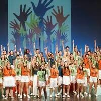 Songs of Hope Returns to Chatfield Center for the Arts