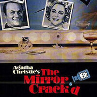 Canton Theater Presents: The Mirror Crack'd