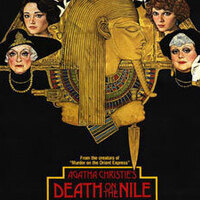 Canton Theater Presents: Death on the Nile