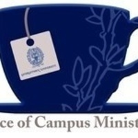 Chaplains' Tea with the Francis Project
