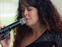 Melissa and Bobby - live music @ Sinclair Estate Vineyards
