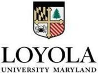 Loyola Spring Career Fair 2013