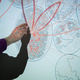 25th International Symposium on Graph Drawing and Network Visualization