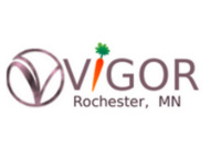 July Vegan Potluck hosted by VIGOR