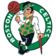 Celtics v. Bulls Ticket Sales