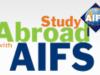 Study Abroad with AIFS