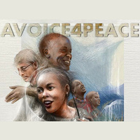 FSU Choirs and AVoice4Peace present: World Peace Day choral concert