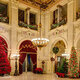 Ram Tours: Newport Mansions Holiday Tour
