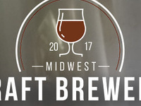 3rd Annual Midwest Craft Brewers Conference