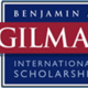 Gilman Study Abroad Scholarship Information Session