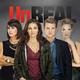 UnREAL: Making and Unmaking Gender, Race, and Power for TV