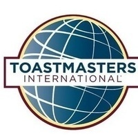 UC Oracles Toastmasters 4292 Club