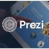 Additional Offering: Prezi Training