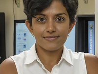 Chemical Engineering Seminar: Arthi Jayaraman (University of Delaware)