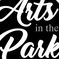 Arts in the Park - Devils Lake Elks Community Band