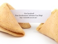 Fortune Cookie Day