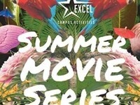 Summer Movie Series: Pirates of the Caribbean