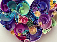 Paper Sculpture: Quilling, Origami, Pop-outs & More