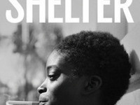 SHELTER Film Screening Presented by VICE Documentary Films