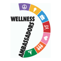 Build Your Emotional Wellness Toolkit