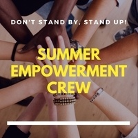 Summer Youth Empowerment Group