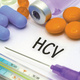 Hepatitis C: Get Tested, Get Treated, Get Cured